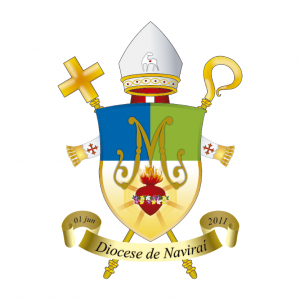 avatar-diocese-01